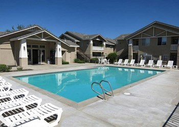 455 Joiner Parkway 1-4 Beds Apartment for Rent Photo Gallery 1