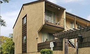1546 Maurice Lane 1-2 Beds Apartment for Rent Photo Gallery 1
