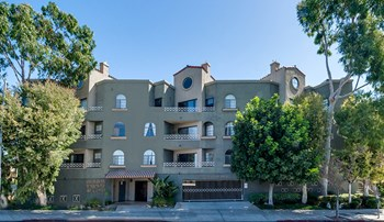 1920 Sawtelle Ave 1-2 Beds Apartment for Rent Photo Gallery 1