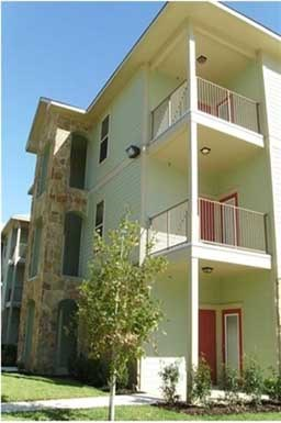 31050 LA Highway 16 1-3 Beds Apartment for Rent Photo Gallery 1
