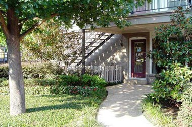 3740 High Vista Dr. 1-3 Beds Apartment for Rent Photo Gallery 1