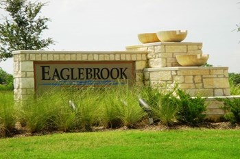 10855 Eagle Dr. 1-3 Beds Apartment for Rent Photo Gallery 1