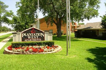 612 Booth Callaway 1-2 Beds Apartment for Rent Photo Gallery 1