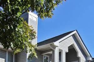 2800 Bainbridge Drive 1-2 Beds Apartment for Rent Photo Gallery 1