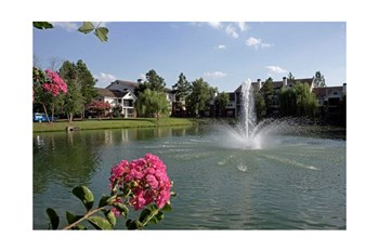 3580 McGehee Place Drive 1-3 Beds Apartment for Rent Photo Gallery 1
