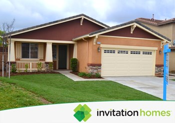 31775 Abrazo St 3 Beds House for Rent Photo Gallery 1