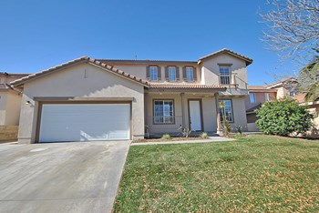 4109 Margie Way 3 Beds House for Rent Photo Gallery 1