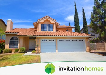16350 Sun Summit Dr 3 Beds House for Rent Photo Gallery 1