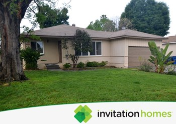 4156 Via San Luis 3 Beds House for Rent Photo Gallery 1
