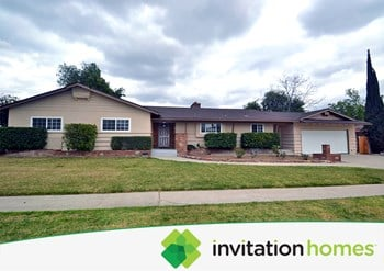 957 Primrose Ave 3 Beds House for Rent Photo Gallery 1