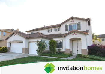 11144 Arizona Ave 3 Beds House for Rent Photo Gallery 1