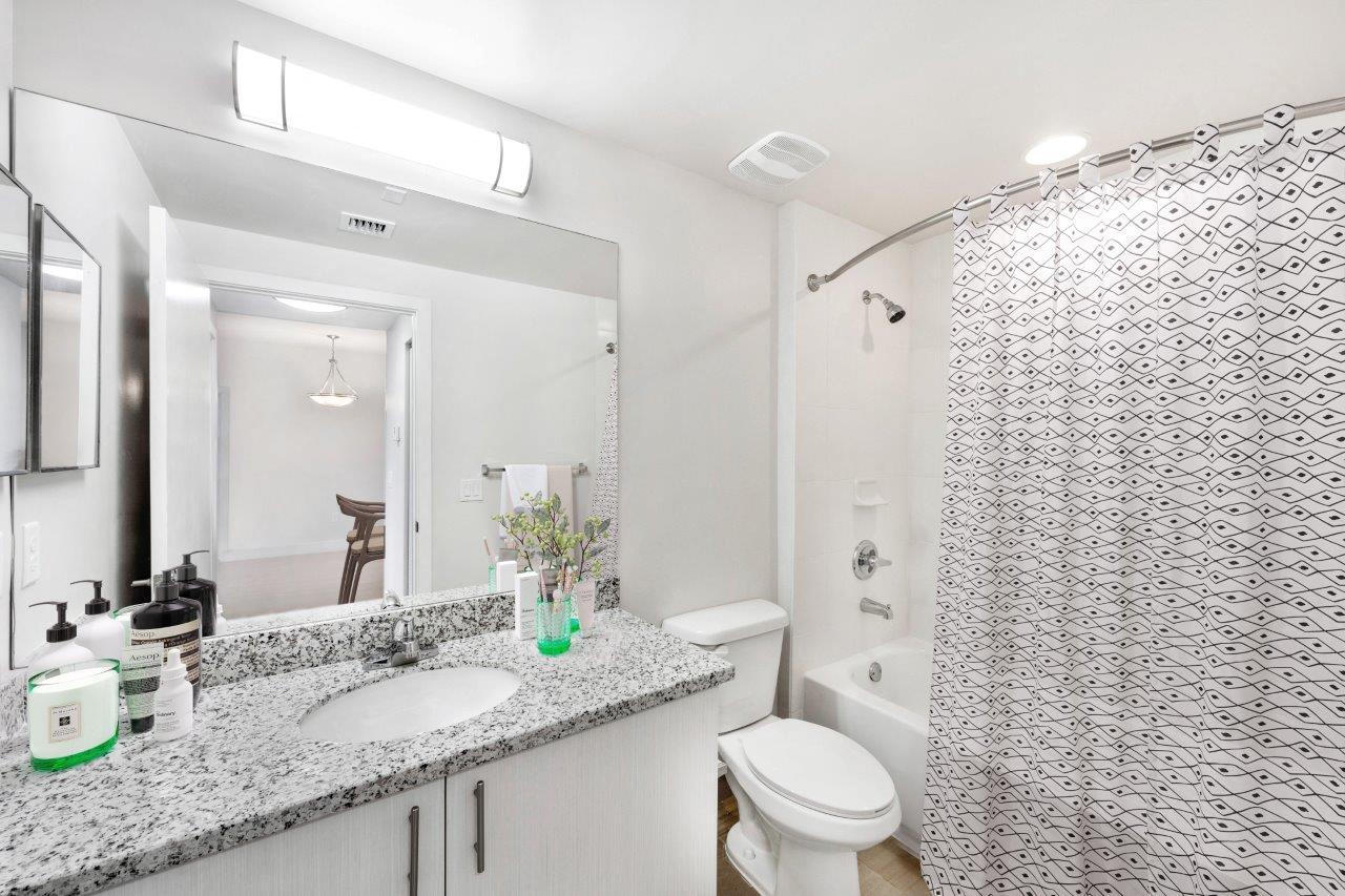 Zoom Gallery Alcazar Apartment Villas property Image #35