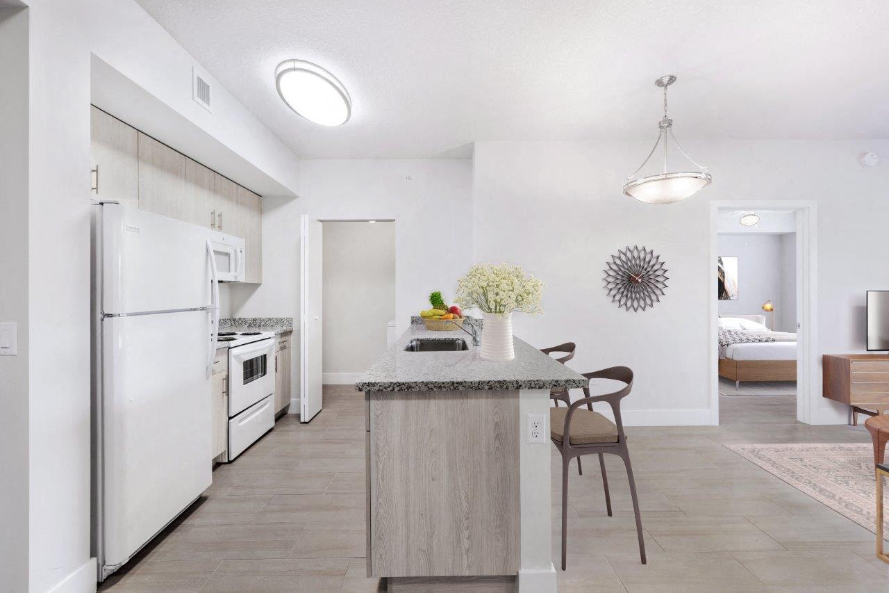 Zoom Gallery Alcazar Apartment Villas property Image #36