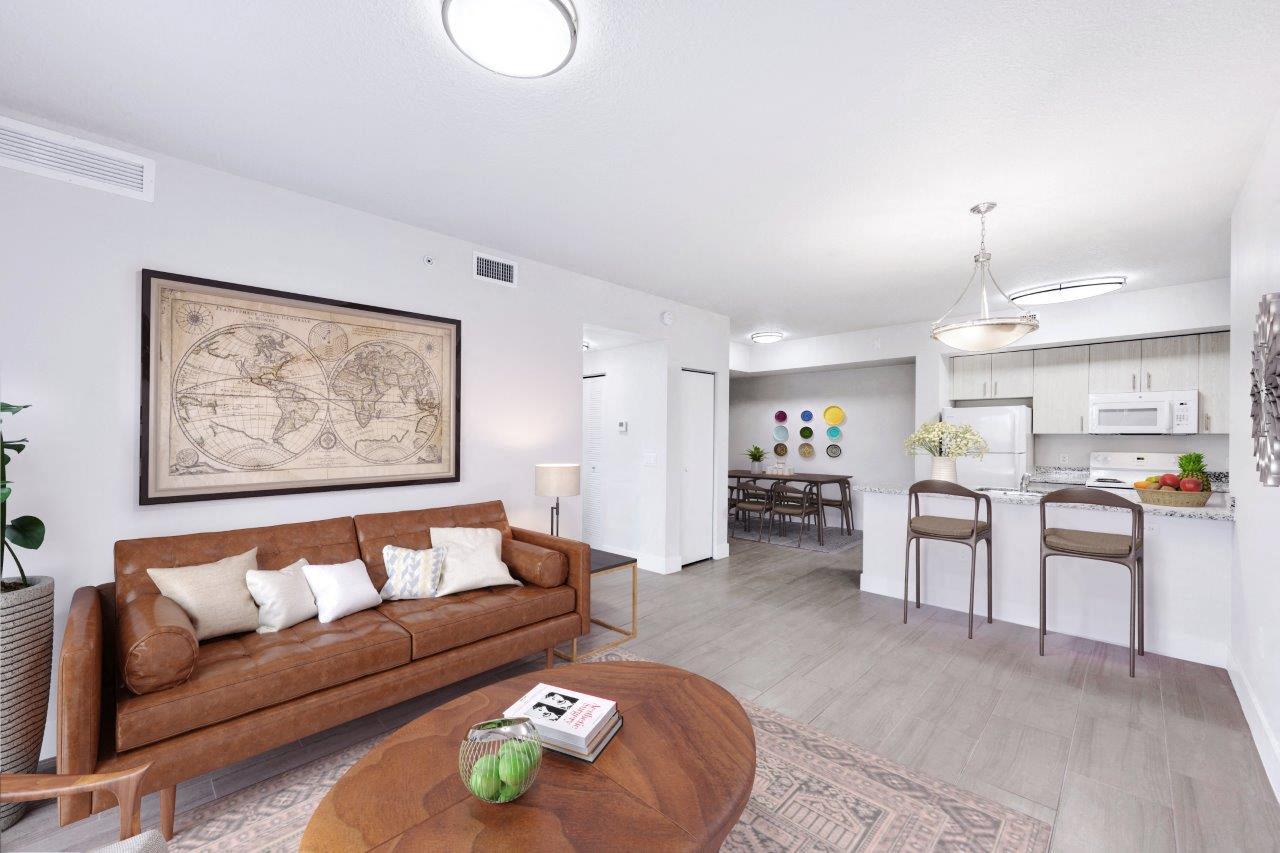 Zoom Gallery Alcazar Apartment Villas property Image #38