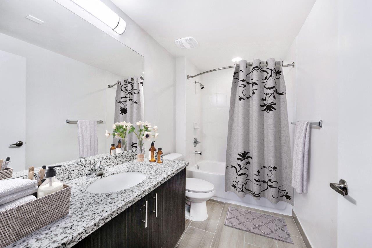 Zoom Gallery Alcazar Apartment Villas property Image #41