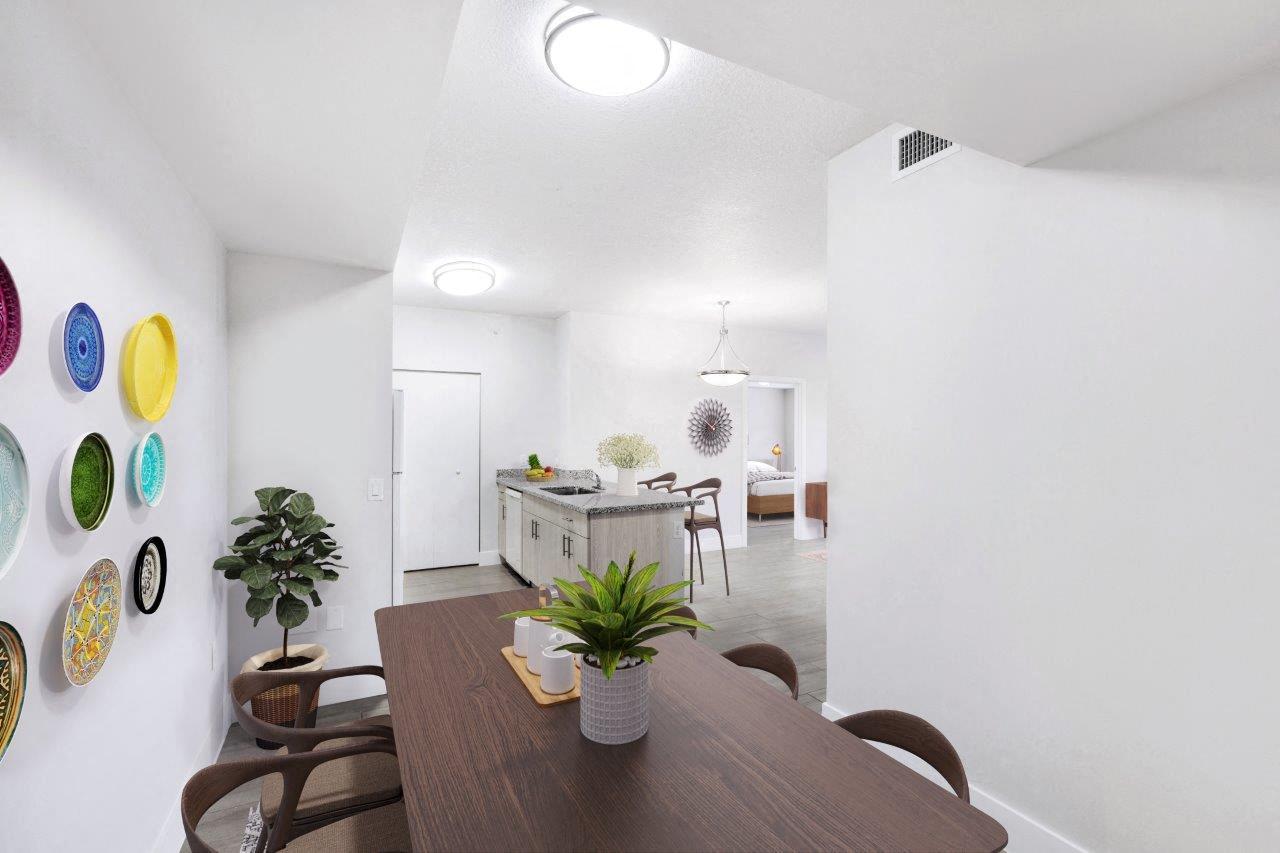 Zoom Gallery Alcazar Apartment Villas property Image #37