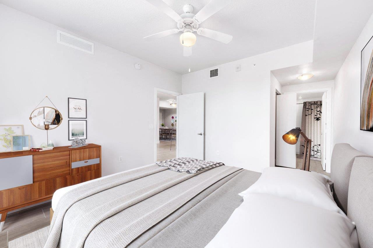 Zoom Gallery Alcazar Apartment Villas property Image #40