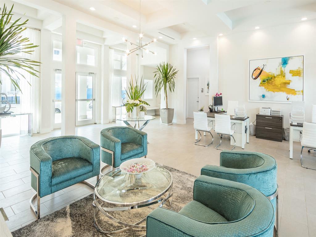 Zoom Gallery Alcazar Apartment Villas property Image #13