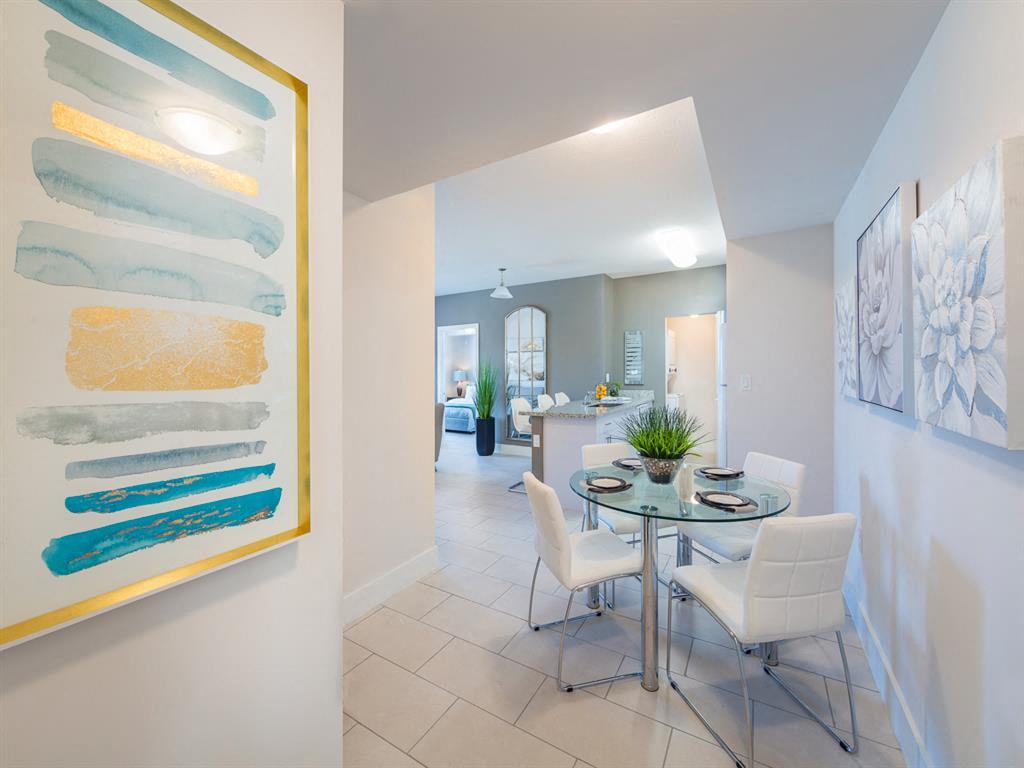 Zoom Gallery Alcazar Apartment Villas property Image #19