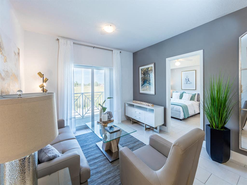 Zoom Gallery Alcazar Apartment Villas property Image #23