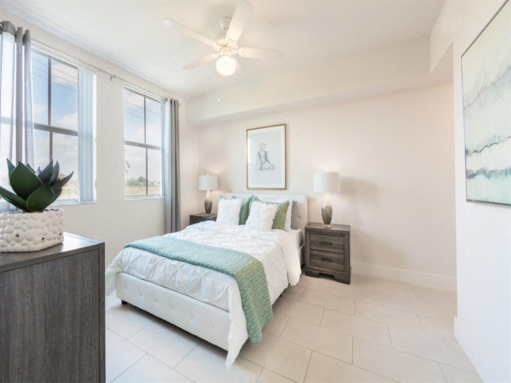 Zoom Gallery Alcazar Apartment Villas property Image #26