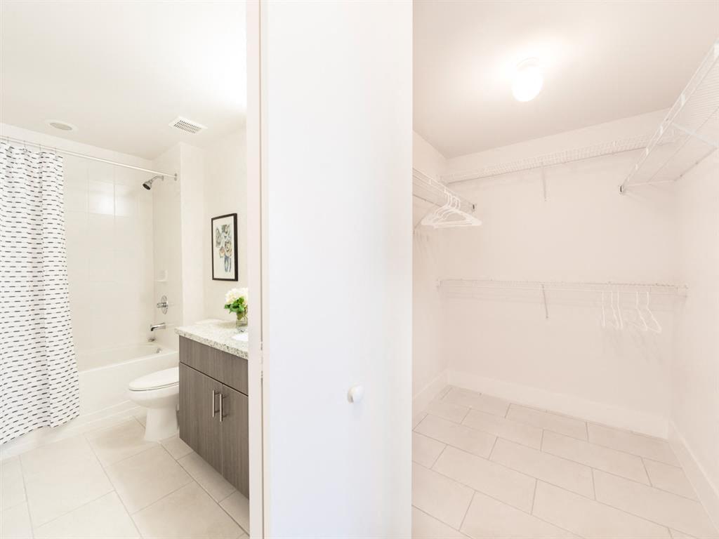 Zoom Gallery Alcazar Apartment Villas property Image #28