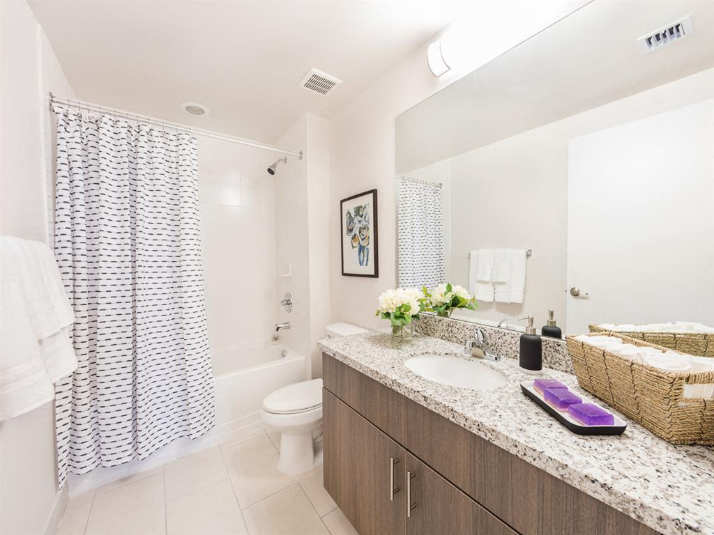 Zoom Gallery Alcazar Apartment Villas property Image #29