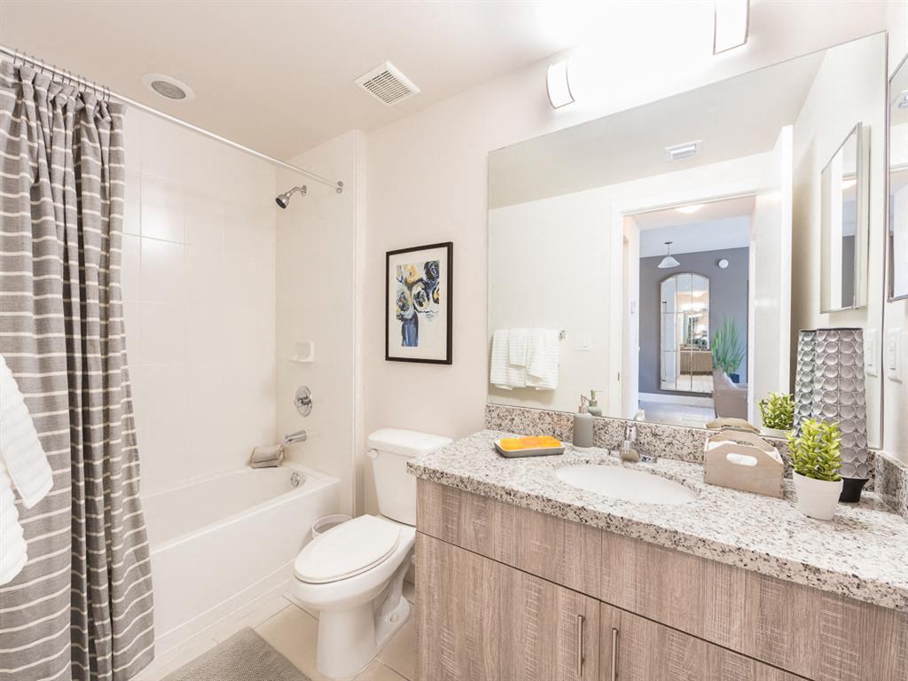 Zoom Gallery Alcazar Apartment Villas property Image #31