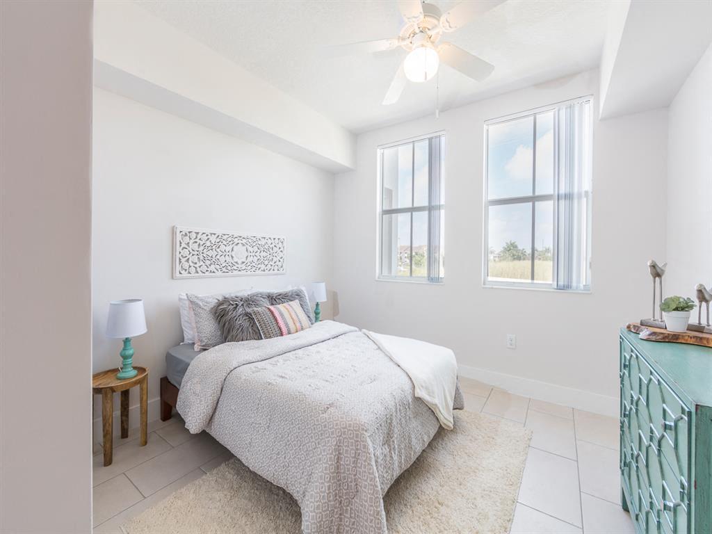 Zoom Gallery Alcazar Apartment Villas property Image #30