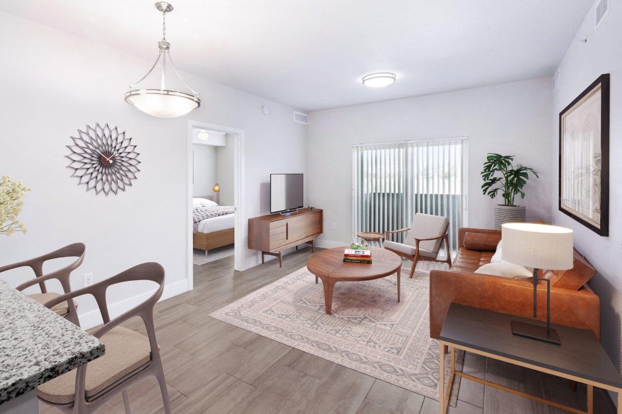Zoom Gallery Alcazar Apartment Villas property Image #39
