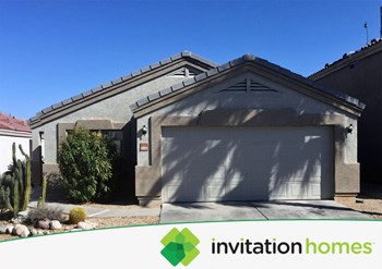 12813 W Via Camille 3 Beds House for Rent Photo Gallery 1