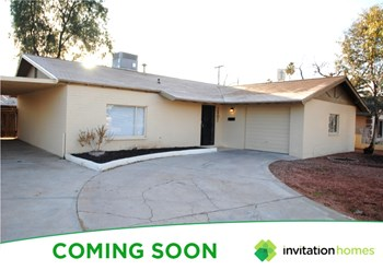 2907 N. 52Nd Dr 3 Beds House for Rent Photo Gallery 1