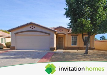 5705 N 73Rd Dr 3 Beds House for Rent Photo Gallery 1