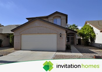 7526 W Ironwood Dr 3 Beds House for Rent Photo Gallery 1