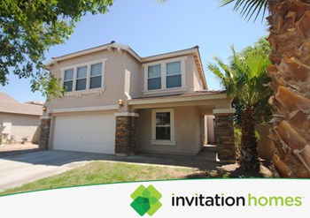 1537 S. 121St Dr. 4 Beds House for Rent Photo Gallery 1