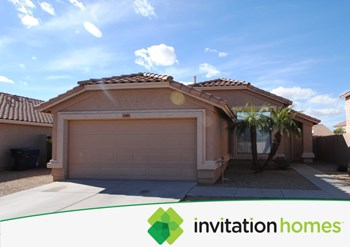 2406 S Navajo Way 3 Beds House for Rent Photo Gallery 1