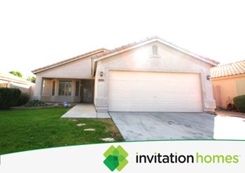 6967 W Kings Ave 4 Beds House for Rent Photo Gallery 1