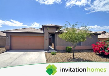 25627 W Ripple Road 4 Beds House for Rent Photo Gallery 1