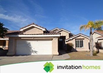 9970 W Monterosa Ave 3 Beds House for Rent Photo Gallery 1