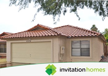 4534 E. Grove Ave. 3 Beds House for Rent Photo Gallery 1