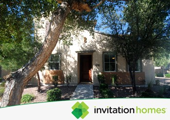 1634 S Chatsworth 3 Beds House for Rent Photo Gallery 1
