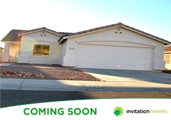13613 W Young St 3 Beds House for Rent Photo Gallery 1