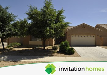 16347 W Canterbury Dr 3 Beds House for Rent Photo Gallery 1