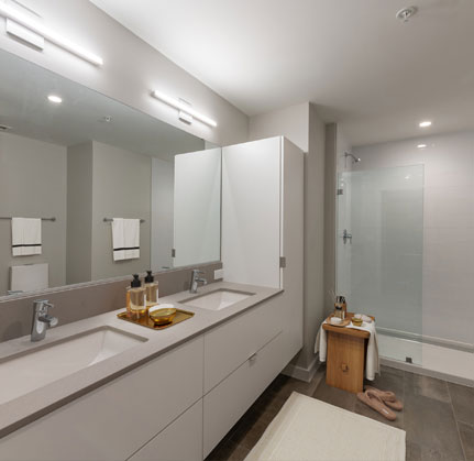 White-Bathroom-Finish