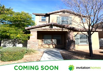 5849 E Grove Ave 3 Beds House for Rent Photo Gallery 1