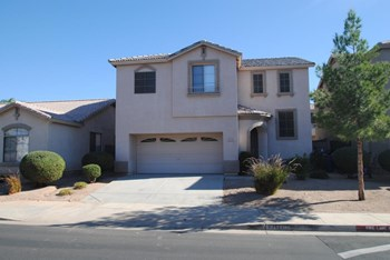 1243 S Amador 3 Beds House for Rent Photo Gallery 1