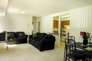 1521 Benning Road, NE 1-3 Beds Apartment for Rent Photo Gallery 1