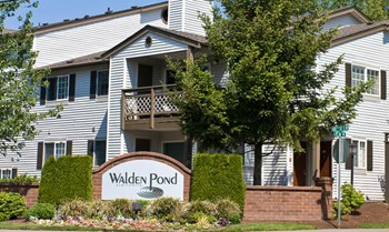 9900 12th Avenue West 1-3 Beds Apartment for Rent Photo Gallery 1