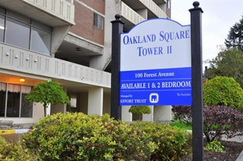 100 Forest Avenue 1-2 Beds Apartment for Rent Photo Gallery 1