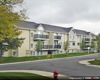 3280 Adams Rd. 1-2 Beds Apartment for Rent Photo Gallery 1